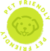 pet-friendly-logo